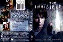 The Invisible - DVD 2007 Release