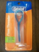 Rexall Floss Threader