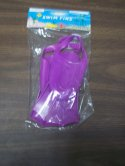 Swim Fin (purple)