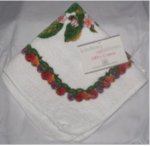 Kitchen Solutions Dish Cloth 100% Cotton